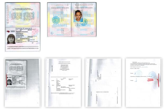 Справка для водительского удостоверения Чехов